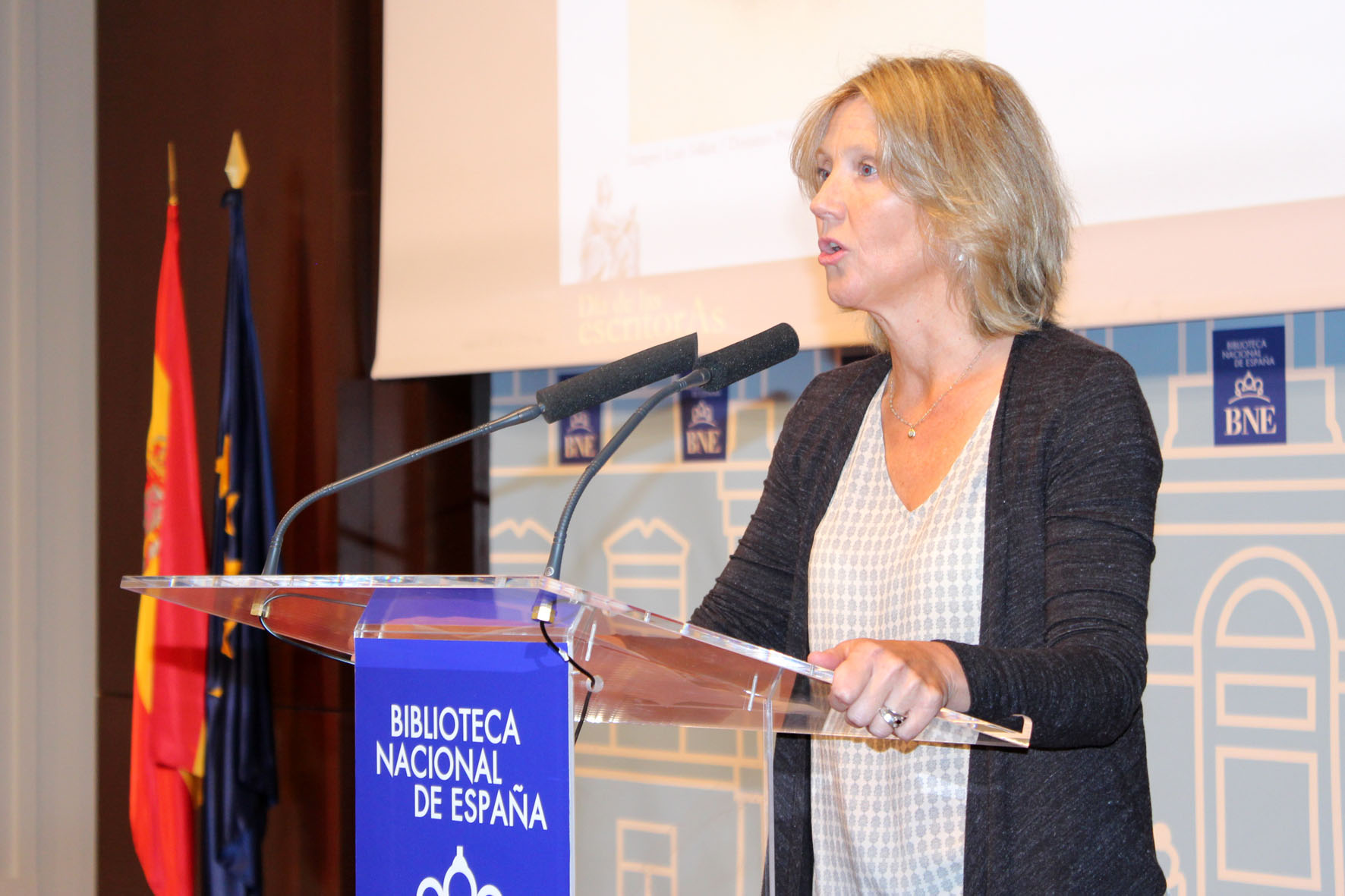 2016 Cristina Sánchez-Andrade