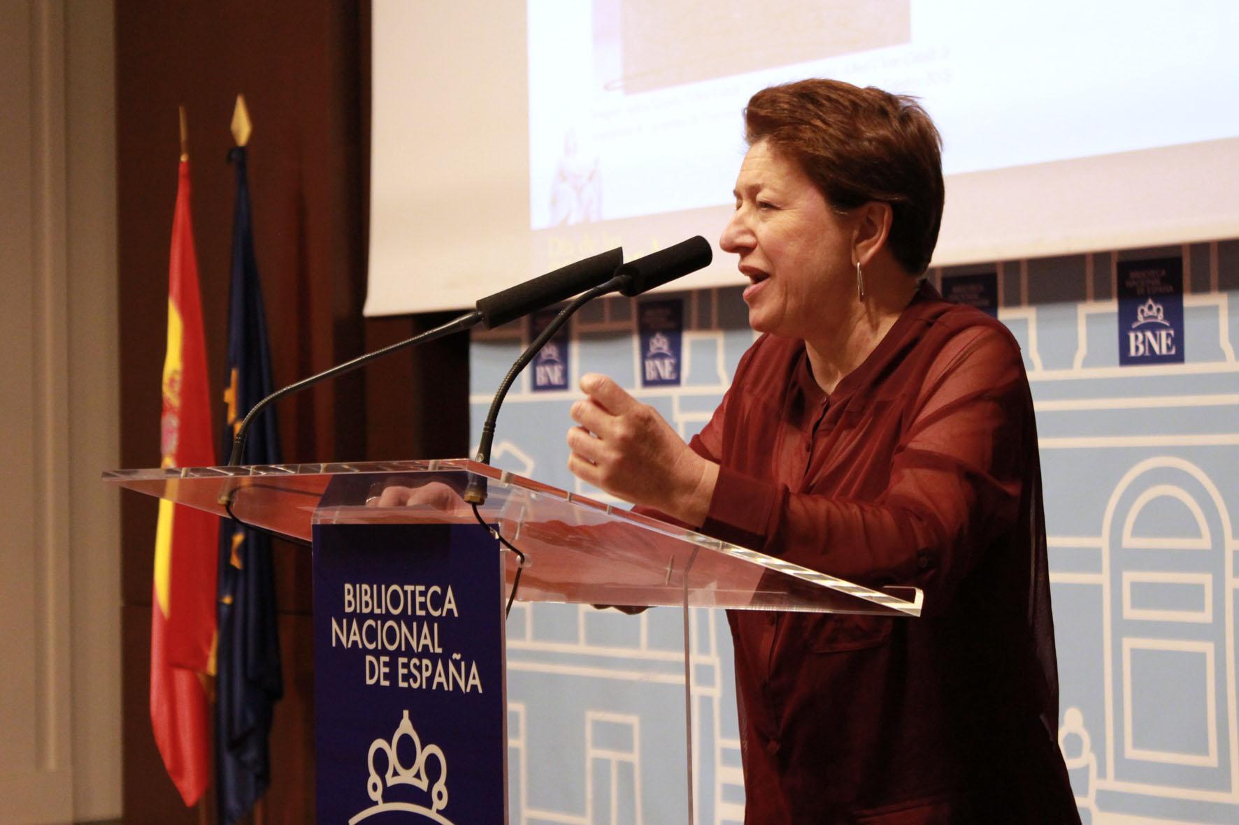 2016 Laura Freixas