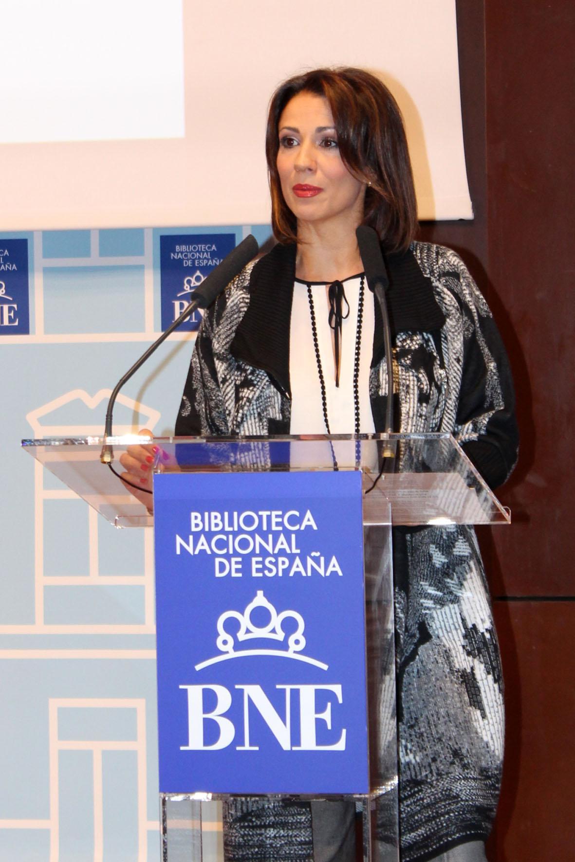 2016 Silvia Jato