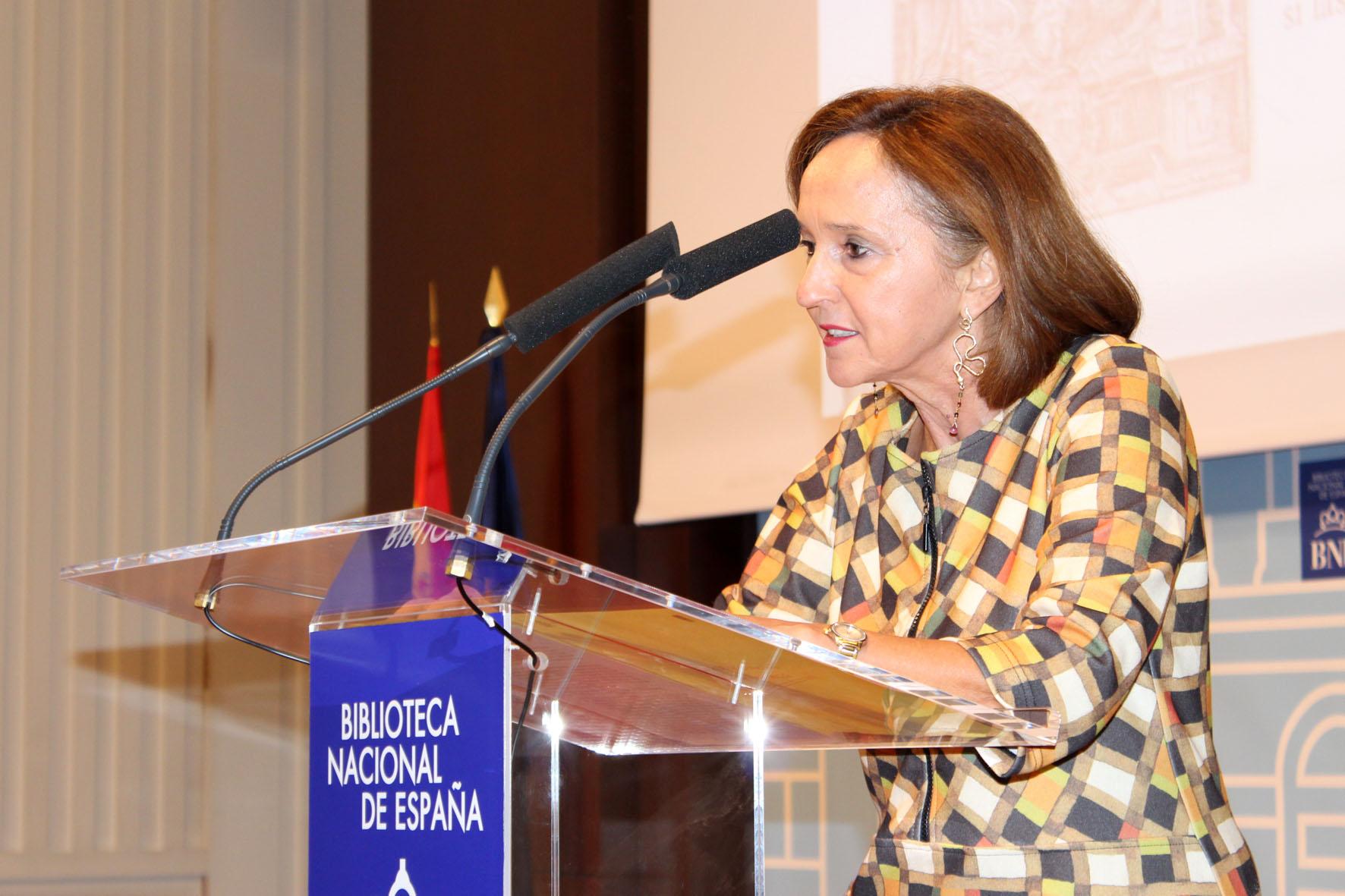 2016 Ana Santos