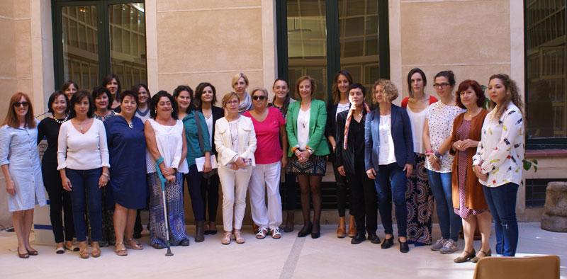2017 Ayuntamiento de Segovia