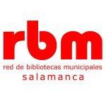 Red de Bibliotecas Municipales de Salamanca