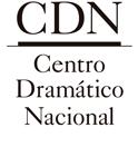 Centro Dramático Nacional CDN