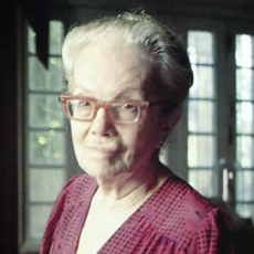 Dulce María de Loynaz
