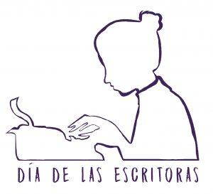 Gráfica Día de las Escritoras