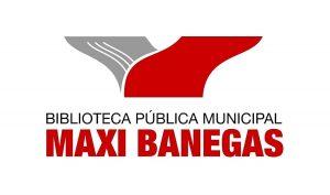 Biblioteca Pública Municipal Maxi Banegas de Pinoso (Alicante)