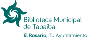 Biblioteca Municipal de Tabaiba, El Rosario (Tenerife)