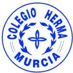 Colegio Herma Murcia