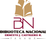 Biblioteca Nacional Ernesto J. Castillero R. de Panamá