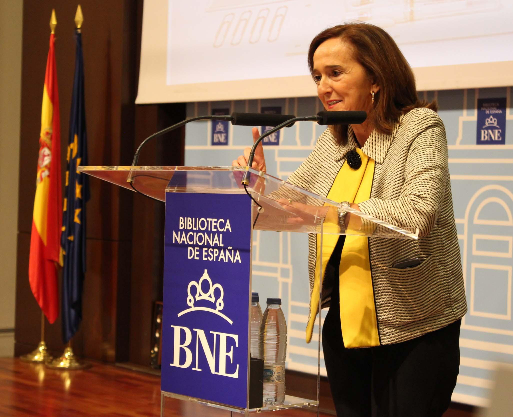 2018 Ana Santos