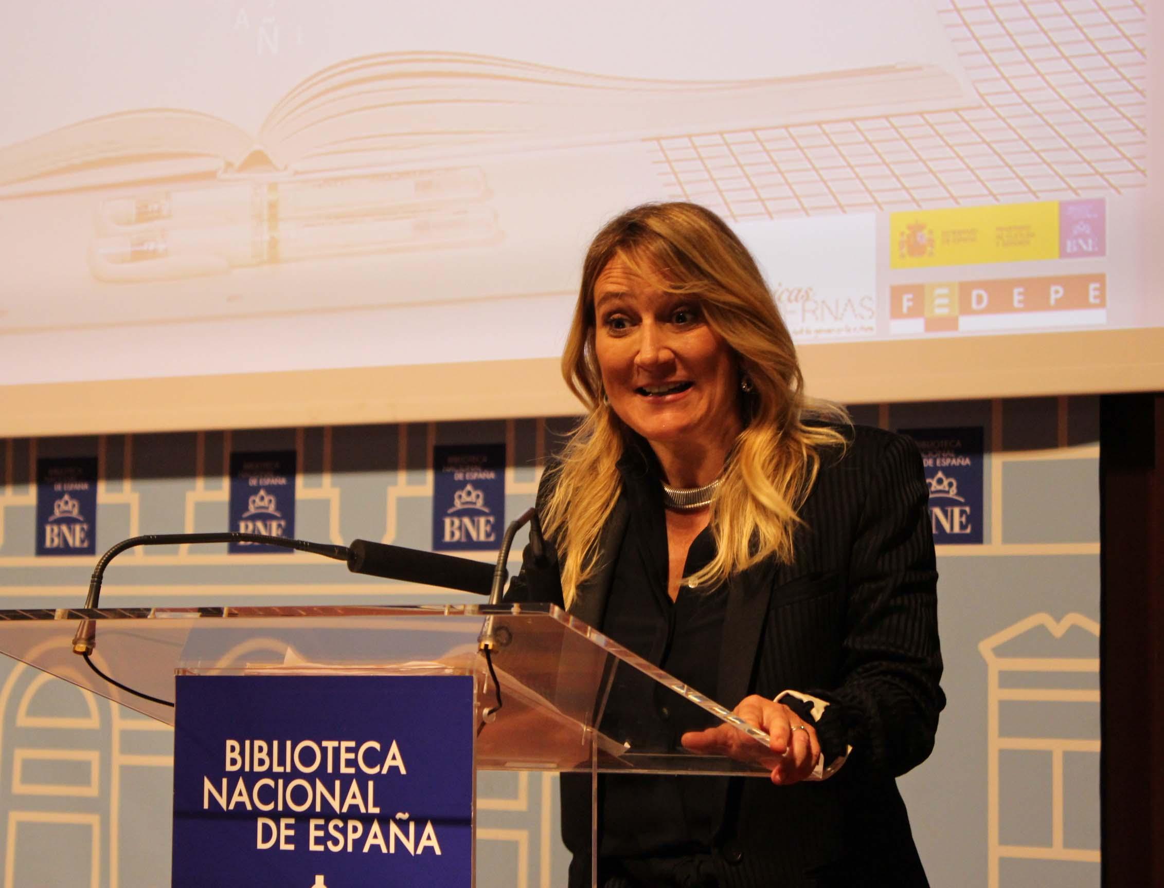 2018 Joana Bonet