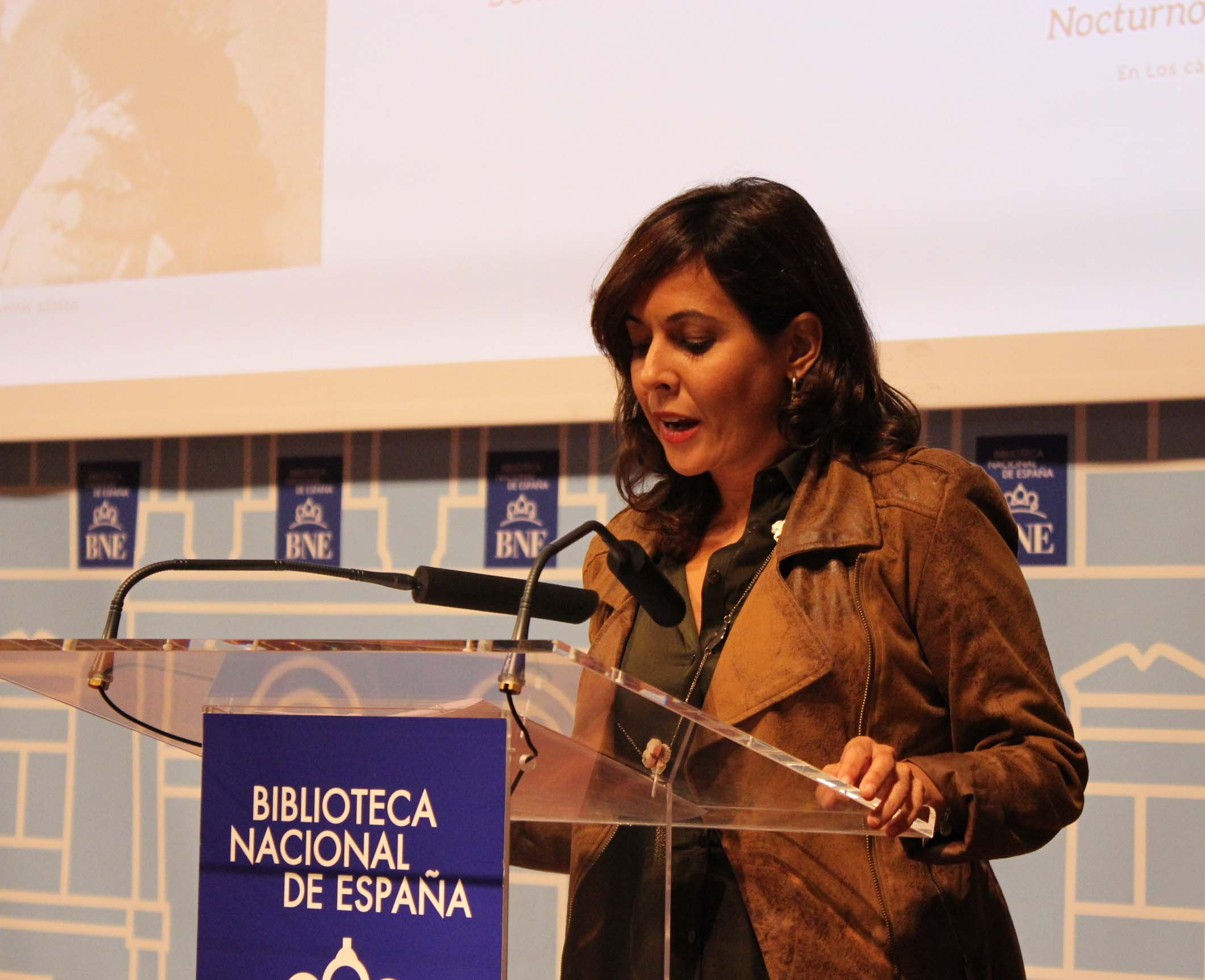 2018 Mara Torres