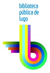 Biblioteca pública de Lugo