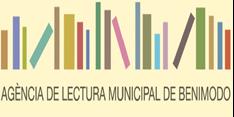 Agencia de lectura municipal de Benimodo (Valencia)