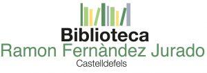 Biblioteca Ramon Fernández Jurado (Castelldefels)