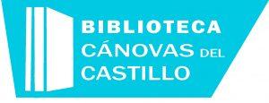 Biblioteca Cánovas del Castillo, Diputación de Málaga