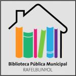 Biblioteca Pública Municipal de Rafelbunyol (València)