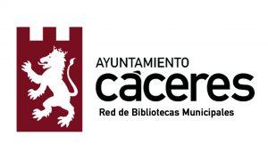 Red de Bibliotecas Municipales de Cáceres