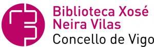 Biblioteca Neira Vilas (Vigo)