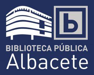 Biblioteca Publica de Albacete