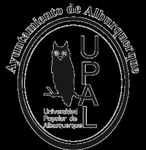 Casa de la Cultura Luis Landero de Alburquerque (Badajoz)