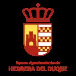 Ayuntamiento de Herrera del Duque (Badajoz)