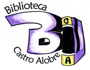 IES Castro Alobre Vilagarcia de Arousa (Pontevedra)