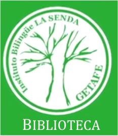 IES La Senda (Getafe)