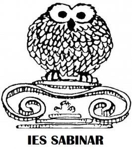 IES Sabinar (Roquetas de Mar, Almería)