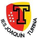 IES Joaquin Turina de Madrid
