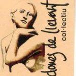 Logotipo Col.lectiu Dones Llevant