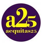 Aequitas 25