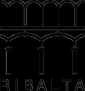IES Francisco Ribalta (Castellçon)