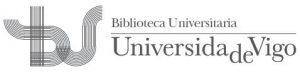 Biblioteca De Torrecedeira-Universidade De Vigo