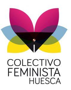 Colectivo Feminista de Huesca