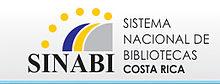 Sistema Nacional de Bibliotecas Costa Rica SINABI