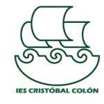 IES Cristobal Colón (San Lúcar de Barrameda)