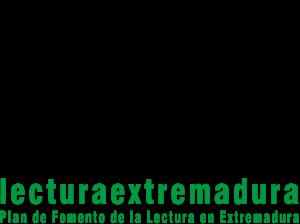 Plan de fomento de la Lectura de Extremadura