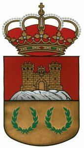Ayuntamiento de Sacedón (Guadalajara)