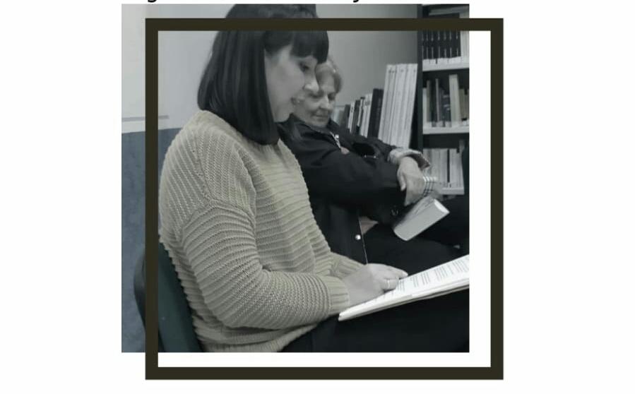 2018 Biblioteca Pública Municipal de Alburquerque