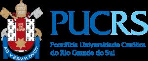 Pontifícia Universidade Católica do Rio Grande do Sul (Brasil)