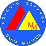 Colegio Español María Moliner de Andorra