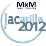 Asociación Cultural Jacarilla 2012. Sección feminista Mujeres por Mujeres de Orihuela (Alicante)