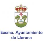Ayuntamiento de Llerena (Badajoz)
