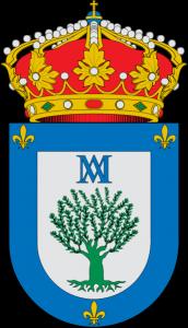 Agencia De Lectura Municipal De Manchita (Badajoz)