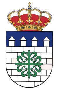 Ayuntamiento de Piedras Albas (Cáceres)