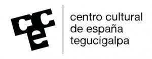 Centro Cultural de España en Tegucigalpa