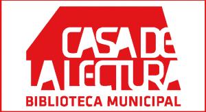 Casa de la Lectura de Segovia