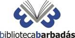 Biblioteca Municipal de Barbadás (Ourense)