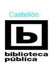 Biblioteca Pública de Castellón